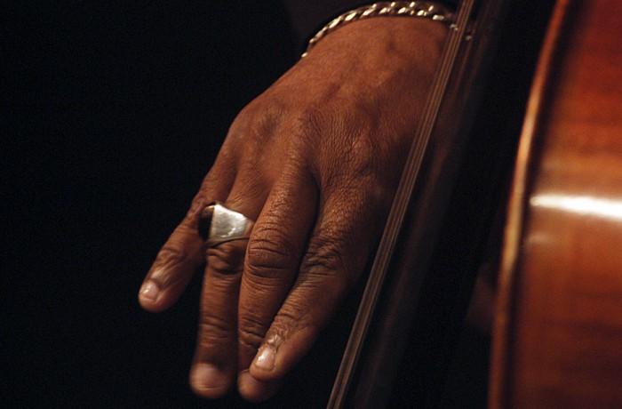 Hands on Music – Bass